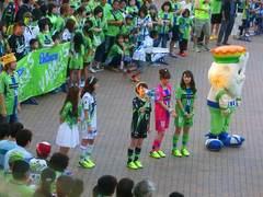 20140928_勝利への花道 (2).jpg