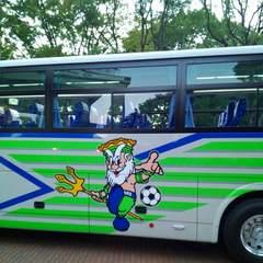 20140928_新しい選手バス (14).jpg