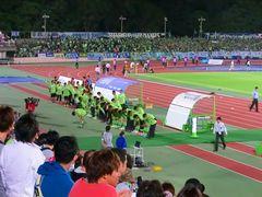 20140928_湘南—岐阜、試合後のセレモニー (19).jpg