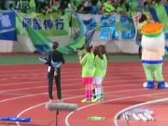 20140928_湘南—岐阜、試合後のセレモニー (41).jpg