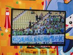 20141123_大分2-3湘南(平塚PV) (28).jpg