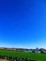 20141207_湘南今年最後の馬入全体練習 (48).jpg