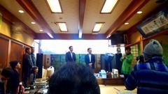 201412211_Bionya祝勝会&納会 (4).jpg