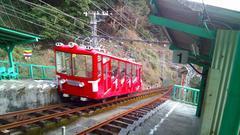 20141221_大山ケーブル (15).jpg