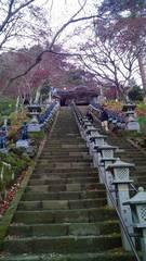 20141221_大山寺 (3).jpg