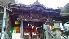 20141221_大山寺 (4).jpg