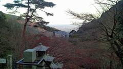 20141221_大山寺 (9).jpg