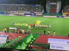 2014ー07ー20_湘南2-0熊本(BMWス) (102).jpg