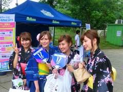 2014ー07ー20_湘南2-0熊本(BMWス) (14).jpg