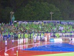 2014ー07ー20_湘南2-0熊本(BMWス) (228).jpg