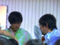 2014ー07ー20_湘南2-0熊本(BMWス) (243).jpg