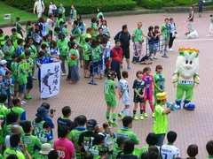 2014ー07ー20_湘南2-0熊本(BMWス) (37).jpg
