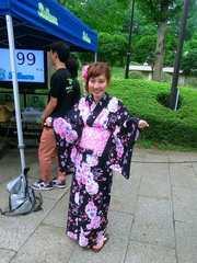2014ー07ー20_湘南2-0熊本(BMWス) (9).jpg