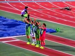 2014ー07ー20_湘南2-0熊本(BMWス) (96).jpg
