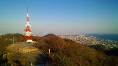 2014元旦・湘南ひらつか (8).jpg