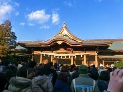 2014ー01ー02_寒川神社参拝 (17).jpg
