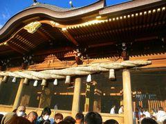2014ー01ー02_寒川神社参拝 (20).jpg