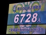 6728人.jpg