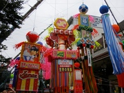 ベルマーレ七夕飾り2.jpg
