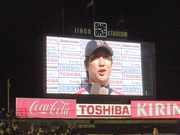 ユウイチ選手.jpg