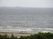 海が近い.jpg