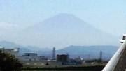 拡大富士山.jpg