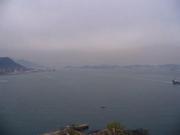関門海峡112.jpg