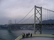 関門橋11.jpg