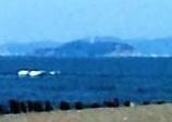 江の島が見えたきた〜.jpg