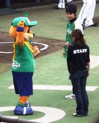 CBと東洋大柏原選手.jpg