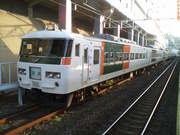 D1000025.JPG