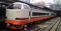 D1000209.JPG