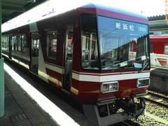 D1000255.JPG