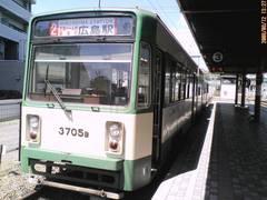 D1001721.JPG