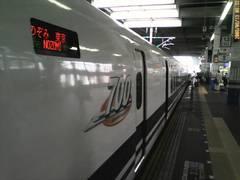 D1001753.JPG