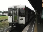 D1001936.JPG