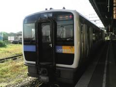 D1001940.JPG