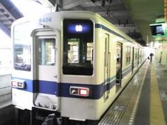 D1007641.JPG