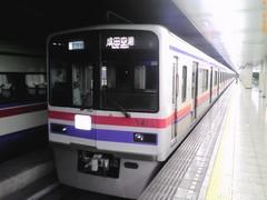 D1007666.JPG