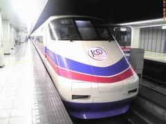 D1007667.JPG