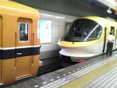 D1007803.JPG
