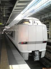 D1008156.JPG