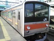 D1010226.JPG