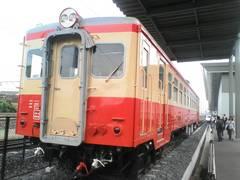 D1010415.JPG