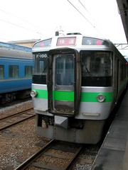 DSCN0230.JPG