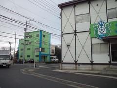 DSC_4144.jpg