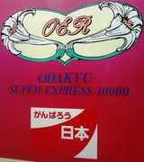 がんばろう日本ロマンスカーver.jpg