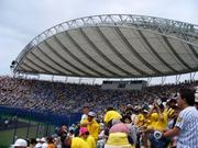 こまちスタジアム200607.jpg