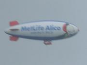 アリコの気球.jpg