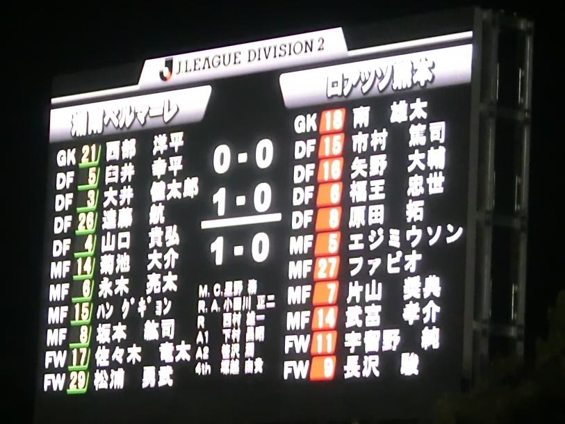 ファイナルスコア:湘南1-0熊本.jpg